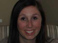 Therapy for ADHD and Anxiety to Adolescents and Individuals: New Garnering Change Team Member.