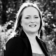 Heather Garner, LCSW-C