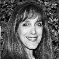 Jill Bers, LCSW-C