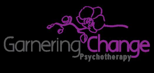 Garnering Change Psychotherapy, LLC