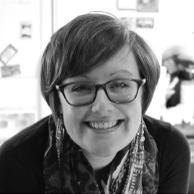 Gabrielle Kilgore, LCSW-C